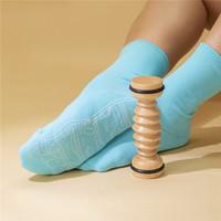 Massage set - Foot Work