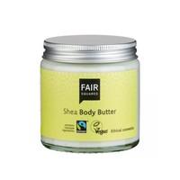 Body Butter Shea 100ml