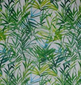 Bambu Green