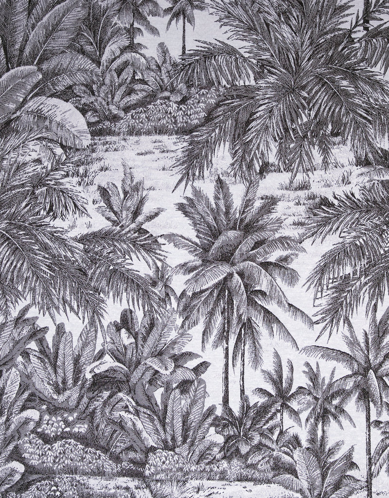 Jungle Sophie decoratiestof