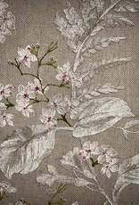 Japanse Kersenbloesem Decoratiestof
