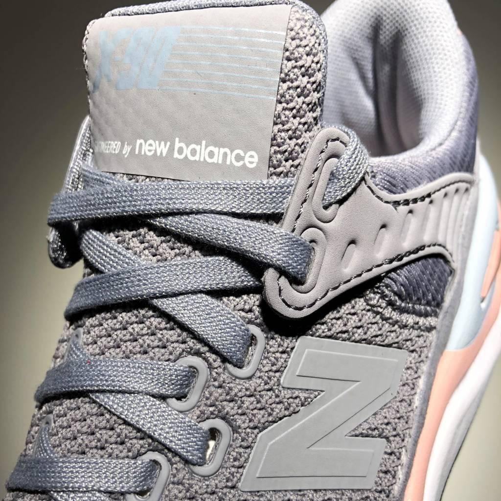 New Balance New Balance WS X90