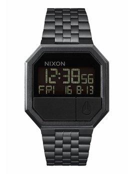 Nixon Nixon RE-RUN