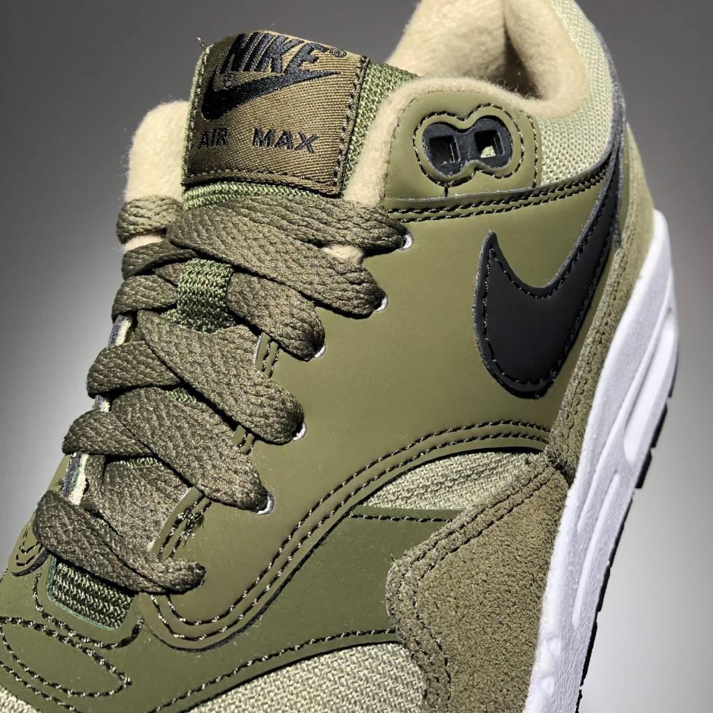 Nike Nike Wmns Air Max 1