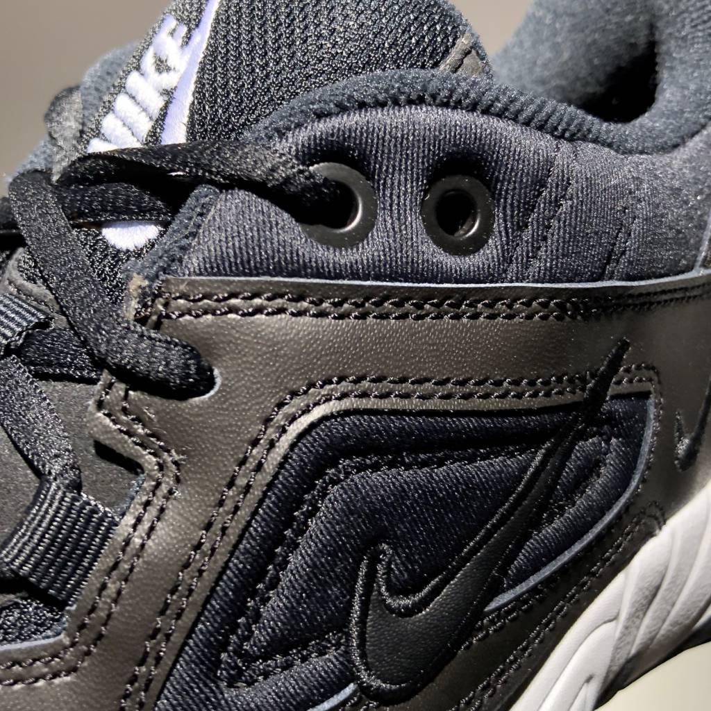 Nike Nike W M2K Tekno