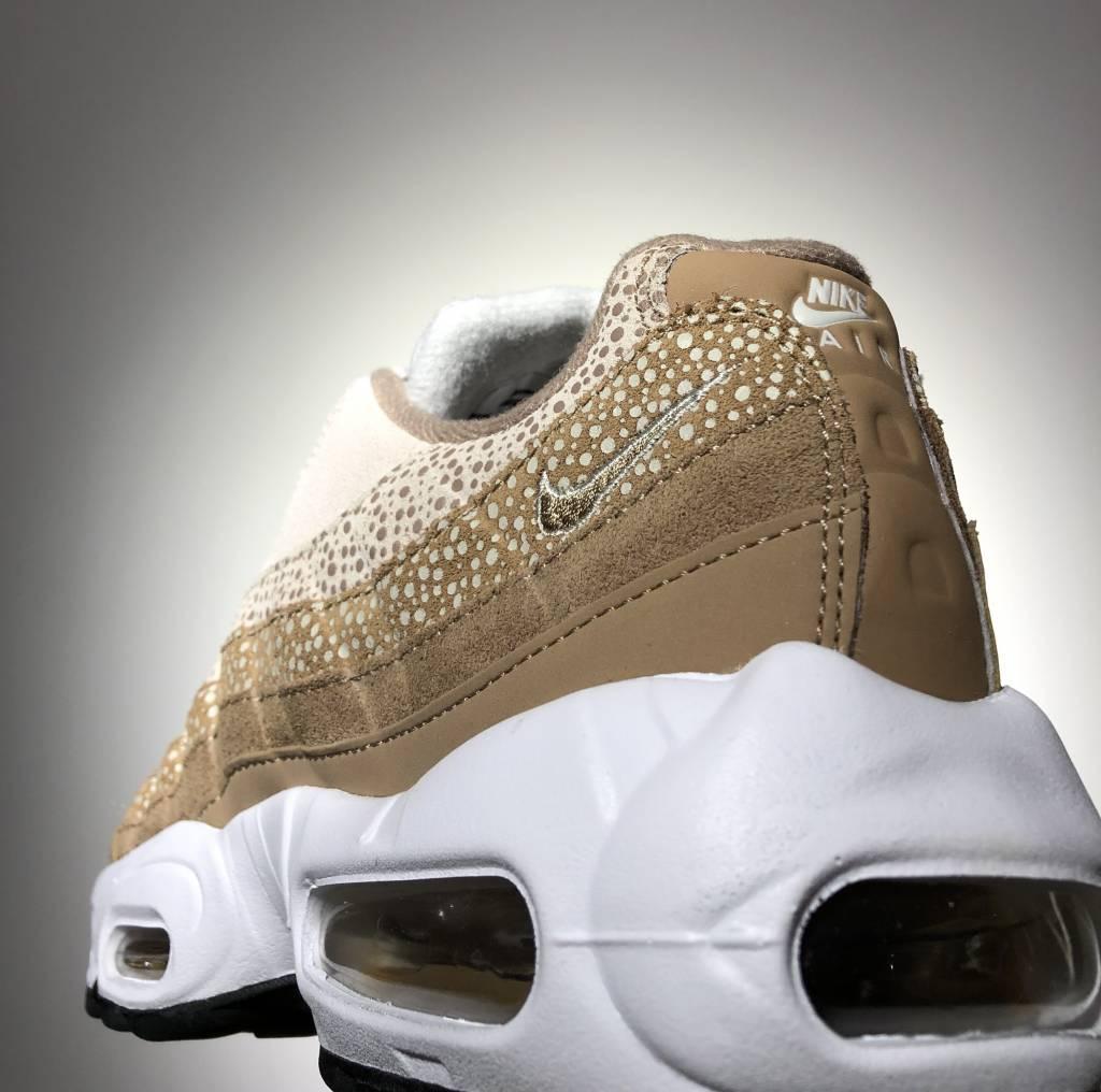 Nike Nike Wmns Air Max 95 PRM