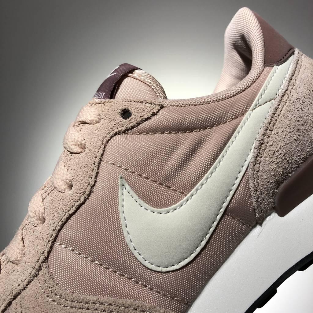 Nike Nike Wmns Internationalist