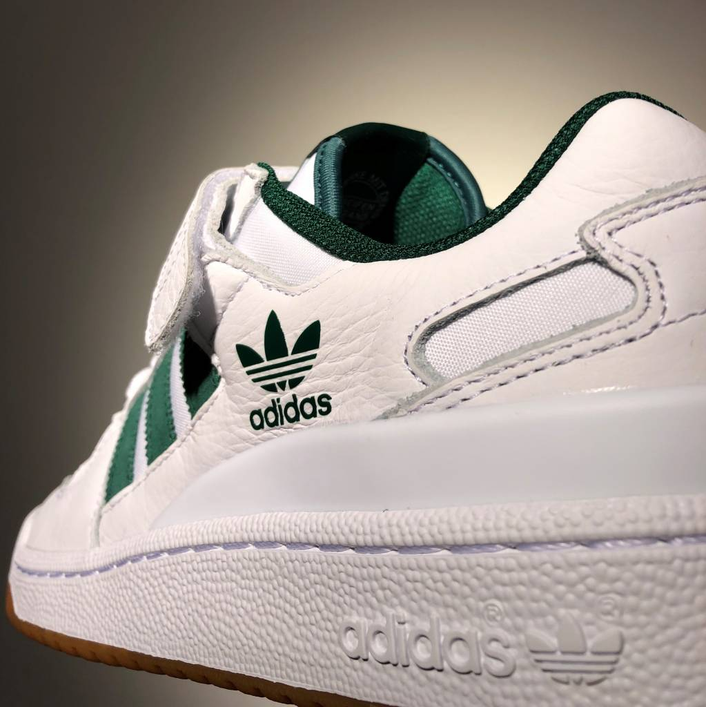 Adidas Adidas Originals Forum Lo
