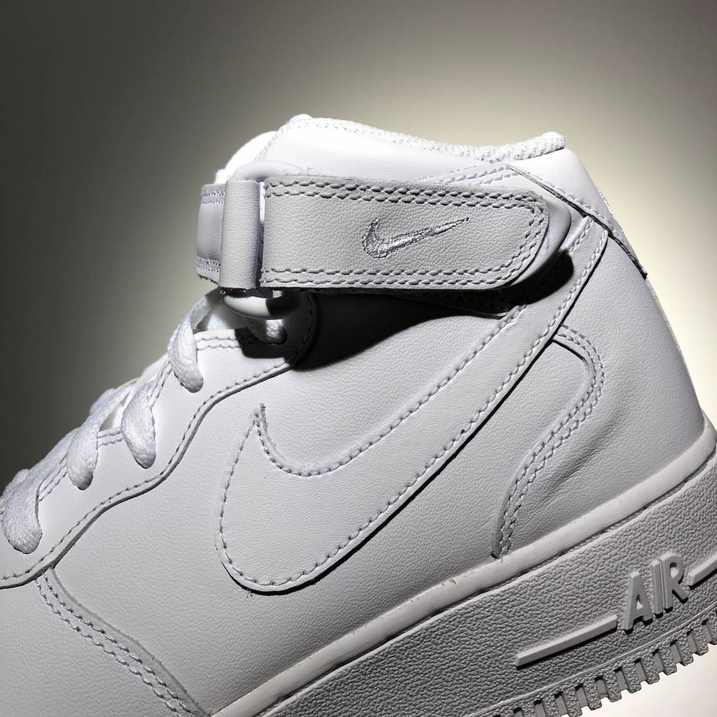 Nike Nike Air Force 1 Mid '07