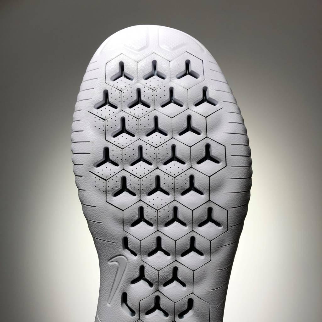 Nike Nike Free RN Flyknit 2018