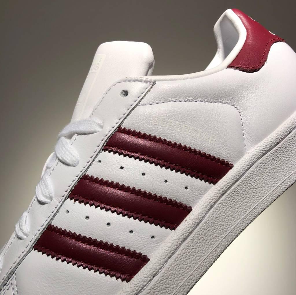 Adidas Adidas Originals Superstar W