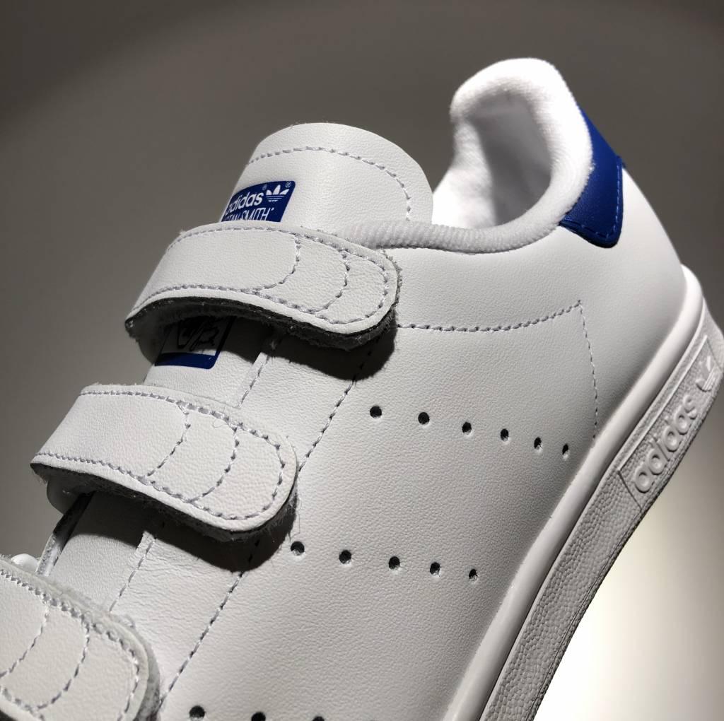 Adidas Adidas Originals Stan Smith CF