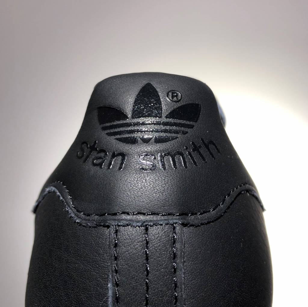 Adidas Adidas Originals Stan Smith Premium