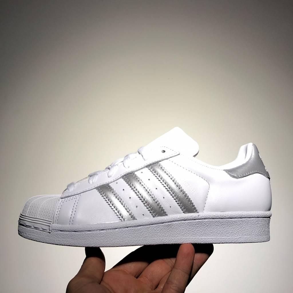 Adidas Adidas Originals Superstar