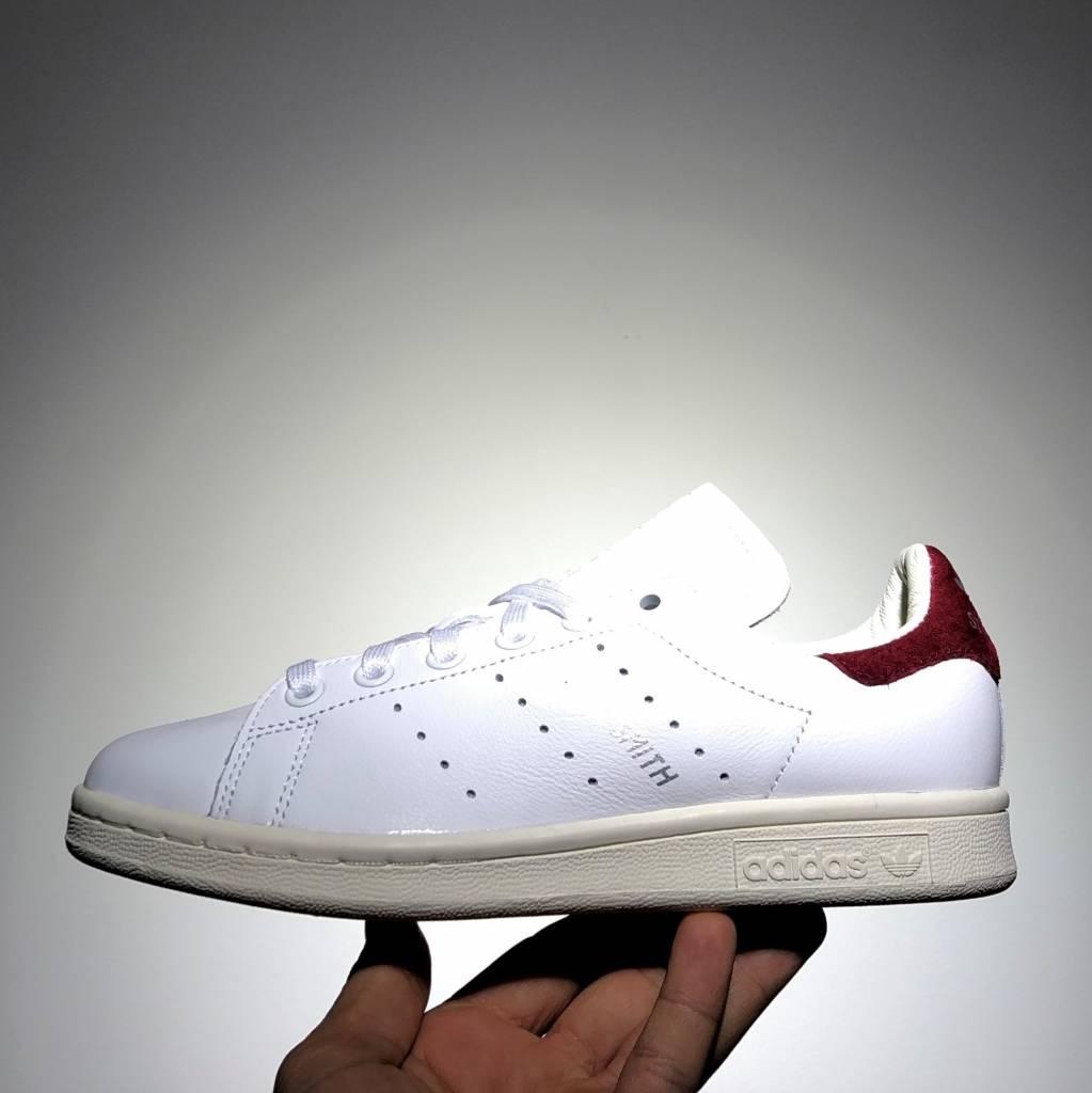 Adidas Adidas Originals Stan Smith W