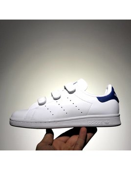 Adidas Adidas Originals Stan Smith CF
