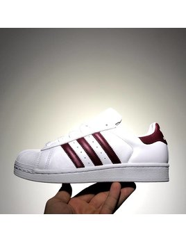 Adidas Adidas Originals Superstar W