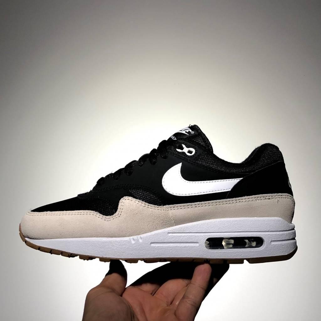 Nike Nike Air Max 1