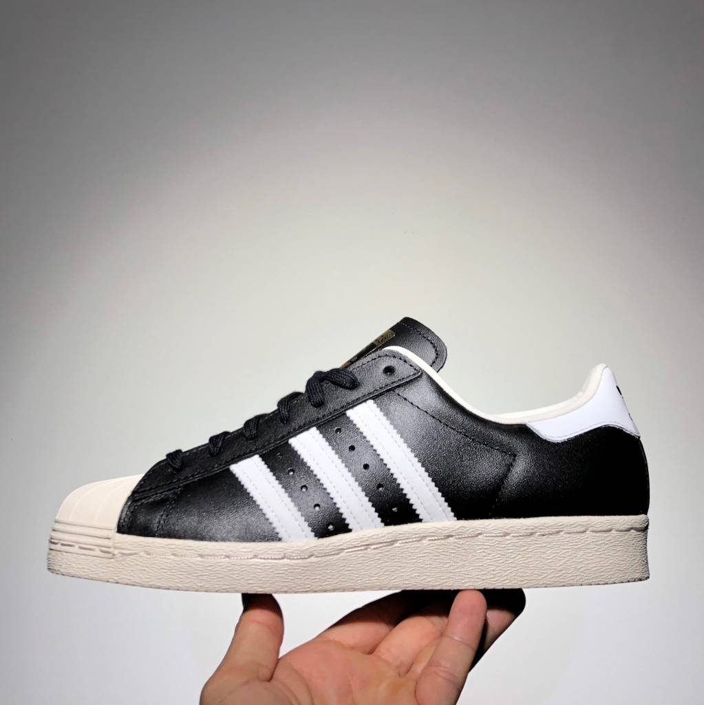 Adidas Adidas Originals Superstar 80s