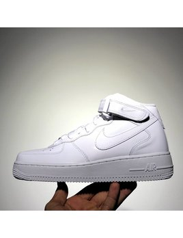 Nike Nike Air Force 1 Mid '07