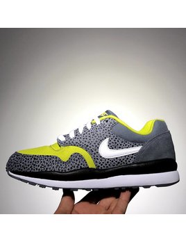 Nike Nike Air Safari SE
