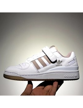 Adidas Adidas Originals Forum Lo W