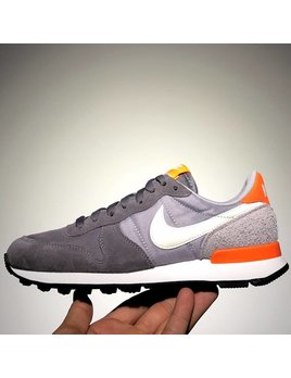 Nike Nike Wmns Internationalist
