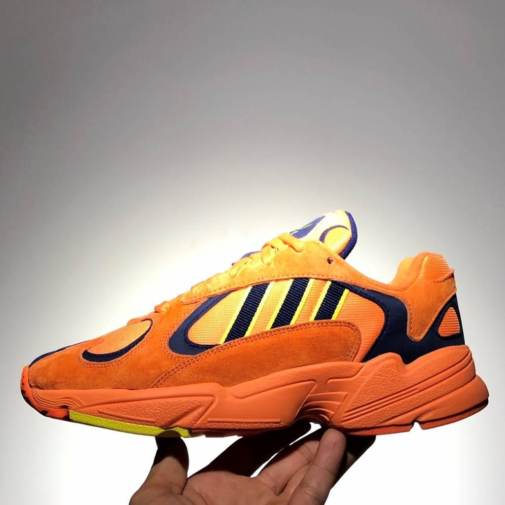 Adidas Adidas Originals Yung-1