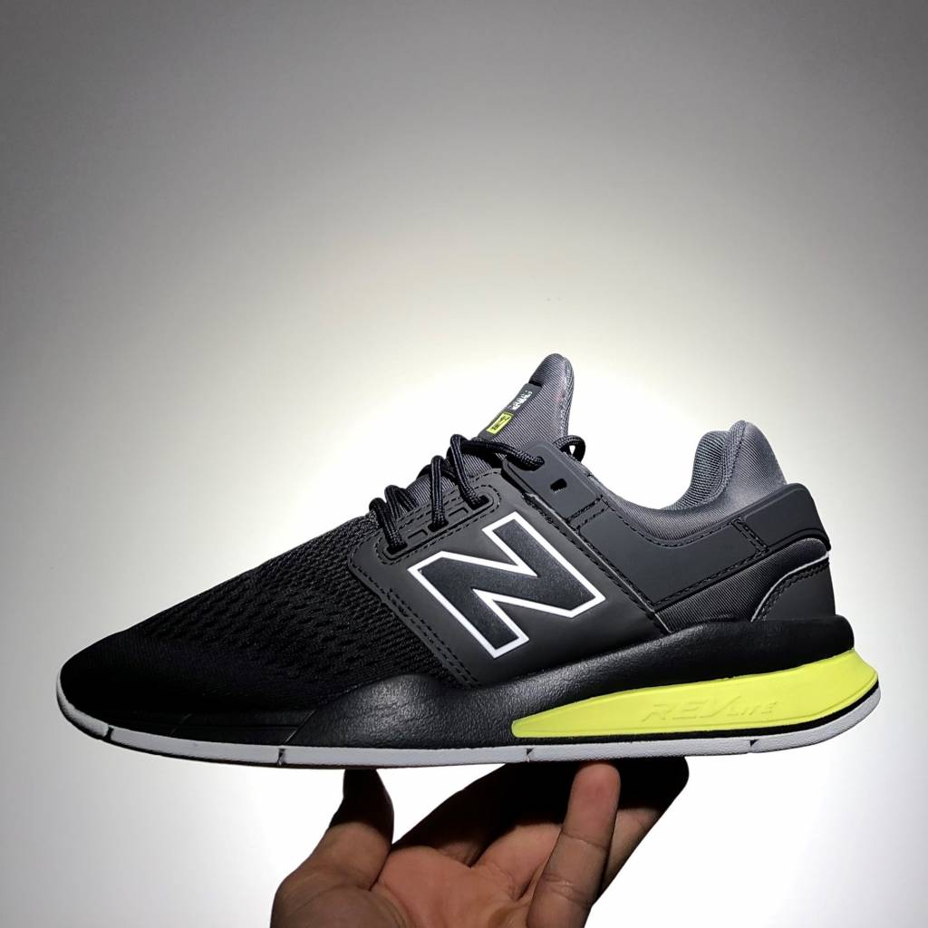 New Balance New Balance MS 247