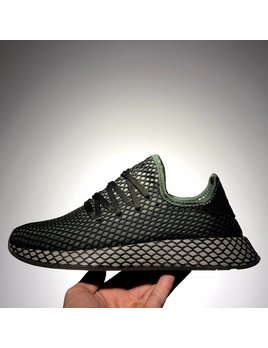 Adidas Adidas Originals Deerupt Runner