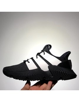 Adidas Adidas Originals Prophere