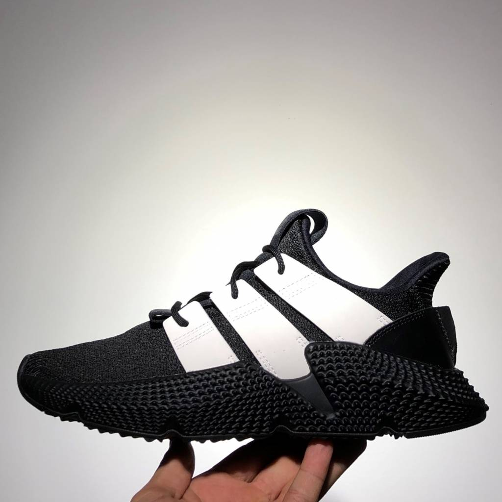 Adidas Adidas Originals Prophere