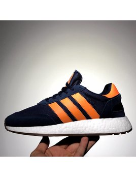 Adidas Adidas Originals I-5923