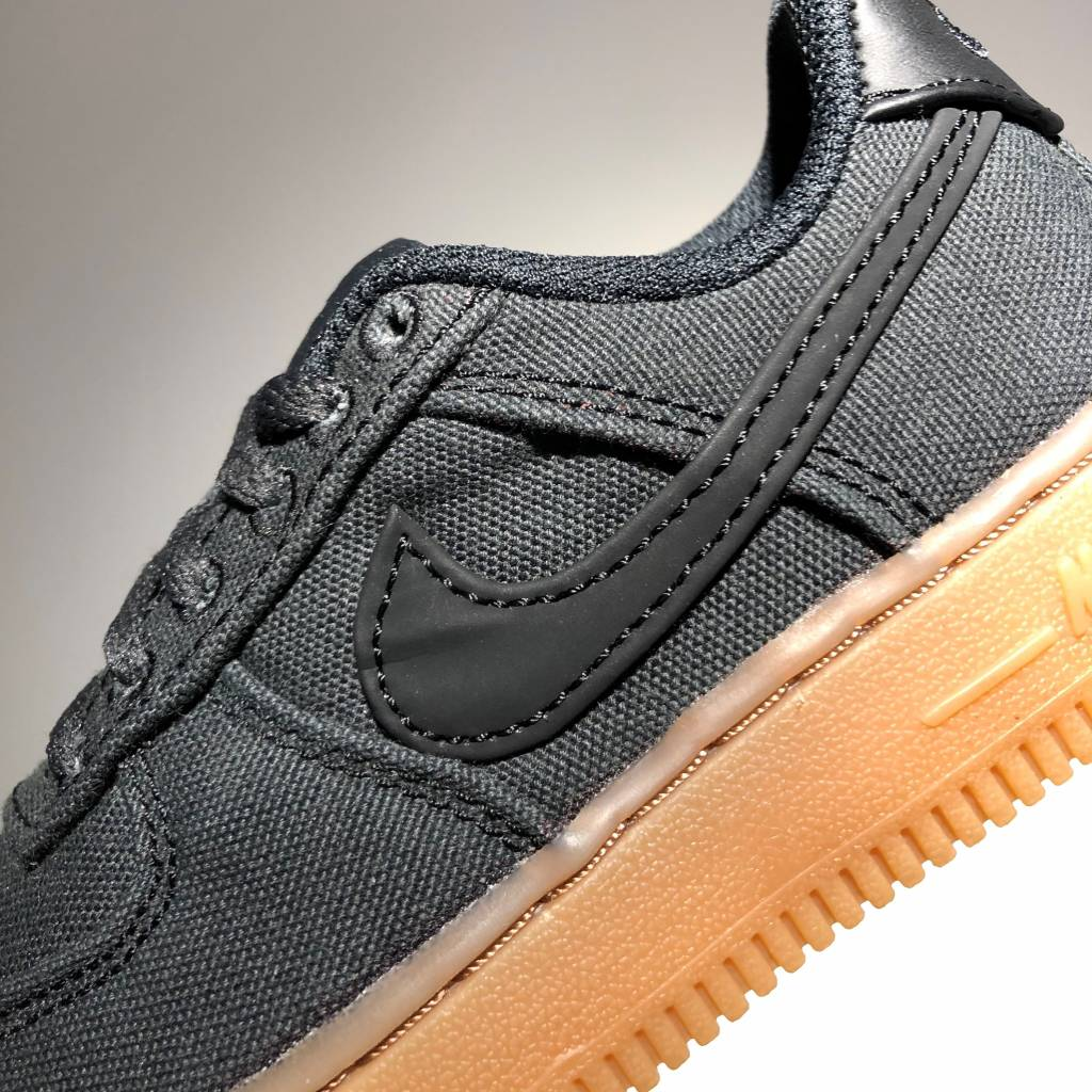Nike Nike Air Force 1 LV8 Style (PS)
