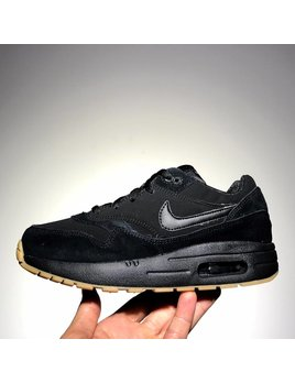 Nike Nike Air Max 1 (PS)