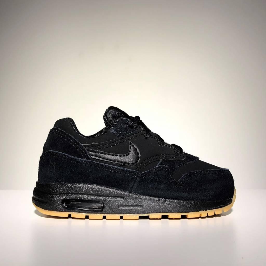 Nike Nike Air Max 1 (TD)