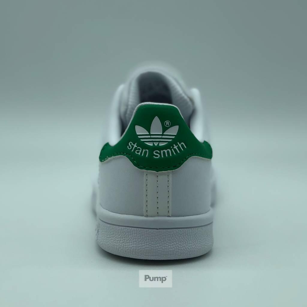 Adidas Adidas Originals Stan Smith C