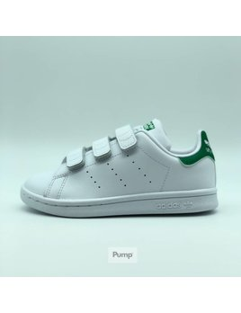 Adidas Adidas Originals Stan Smith CF C