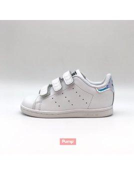 Adidas Adidas Originals Stan Smith CF I