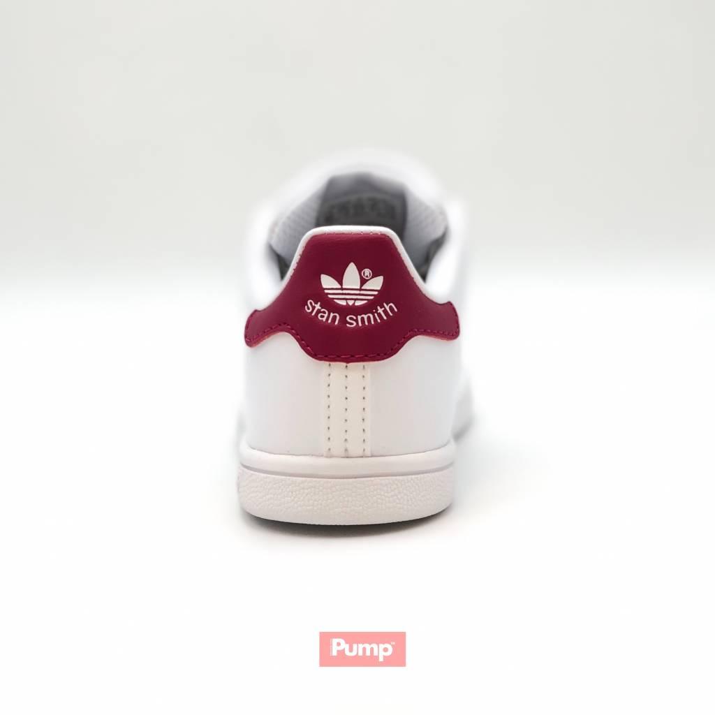 Adidas Adidas Originals Stan Smith I