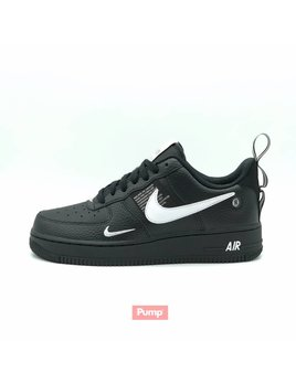 Nike Nike Air Force 1 '07 LV8 Utility