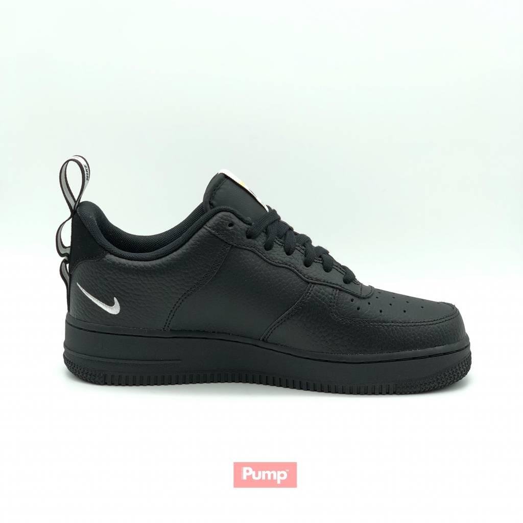 Nike Nike Air Force 1 '07 LV8 Utility