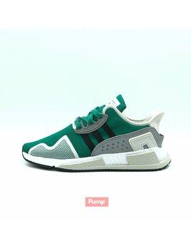 Adidas Adidas Originals EQT Cushion ADV