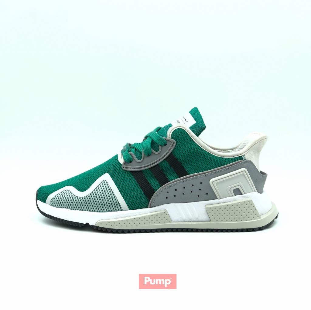 Adidas Adidas Originals EQT Cushion ADV