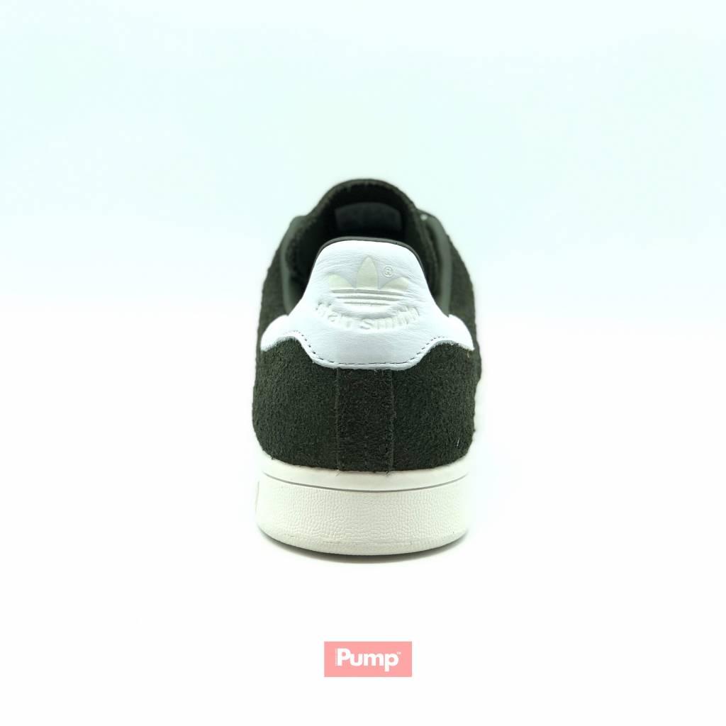 Adidas Adidas Originals Stan Smith