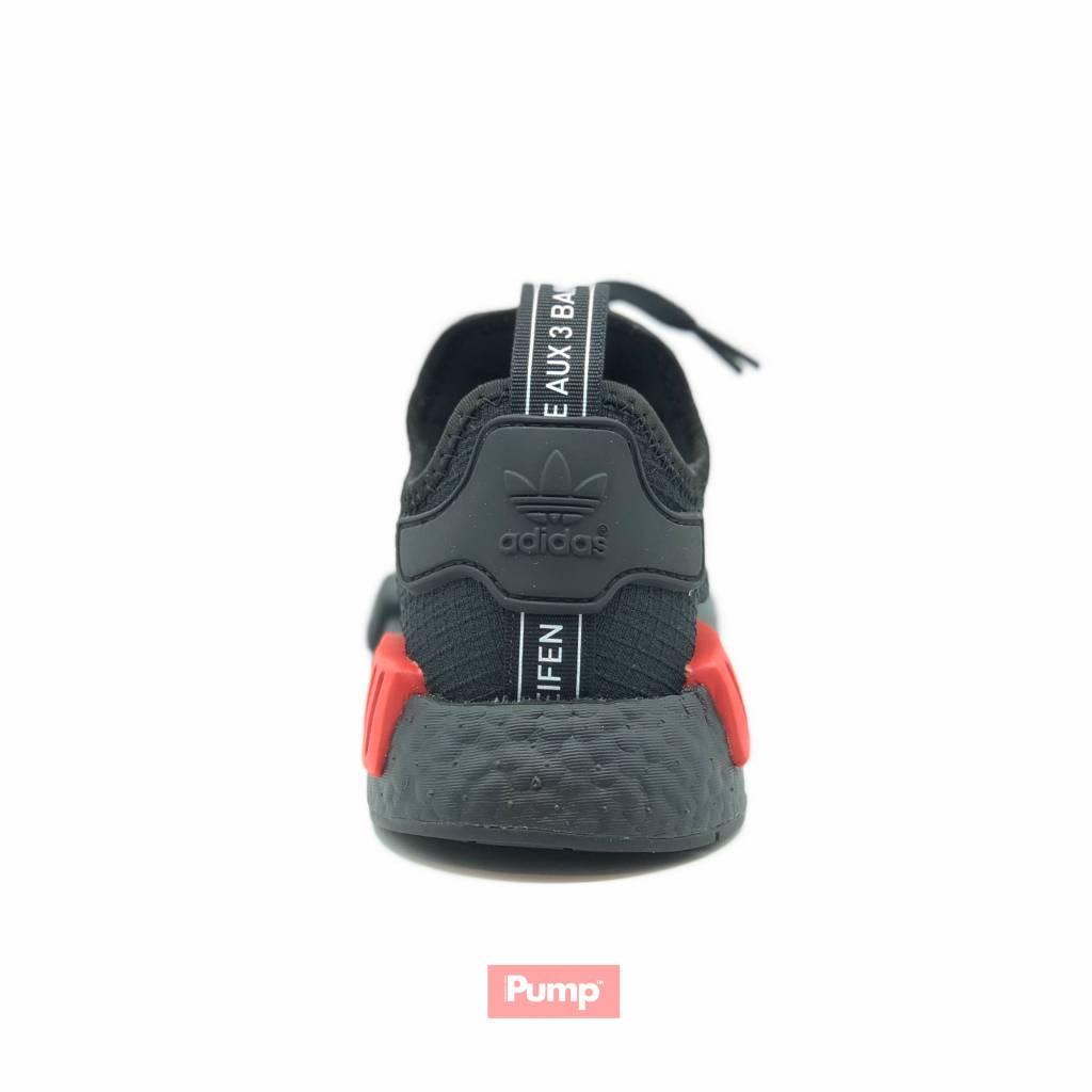Adidas Adidas Originals NMD R1