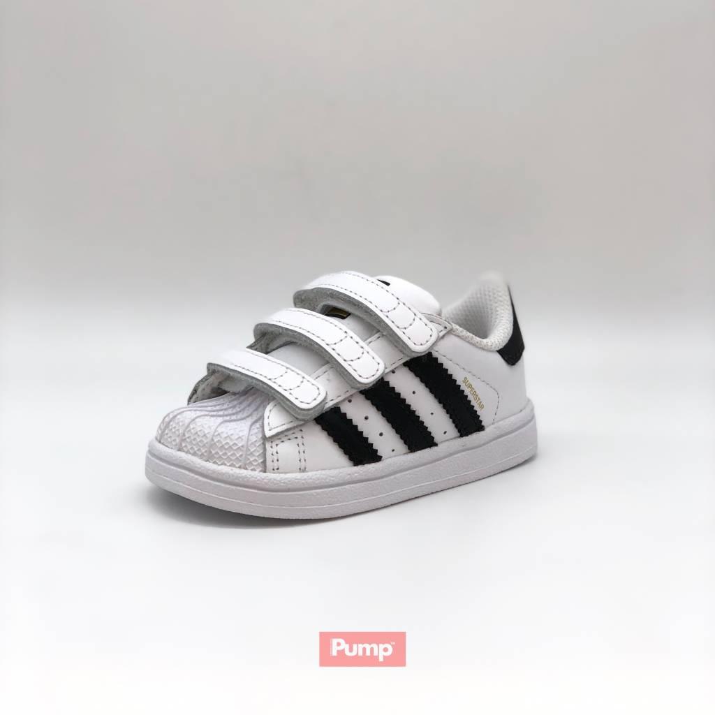 Adidas Adidas Originals Superstar CF I