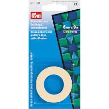 Prym Prym Quilt Tape.