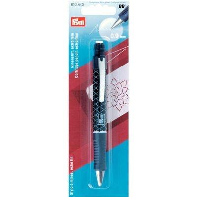 Prym Prym chalk pen.