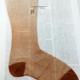 Vintage Nylon Stockings 3